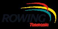 rowing tas