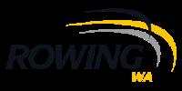 rowing wa
