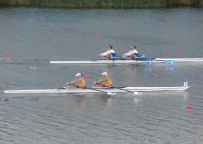 2012_olympics-11