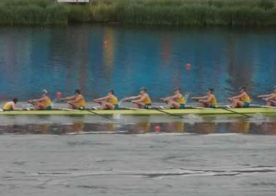 2012_olympics-26