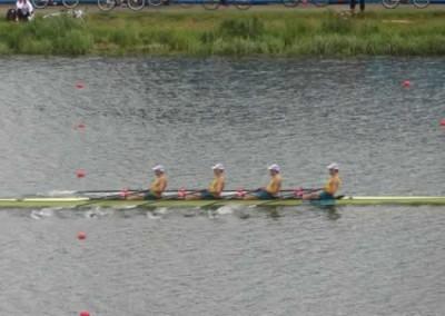 2012_olympics-34