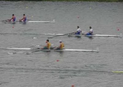 2012_olympics-35