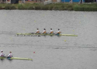 2012_olympics-39