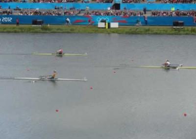 2012_olympics-49