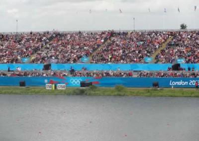 2012_olympics-51