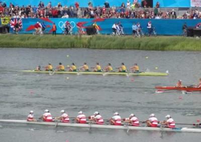 2012_olympics-52