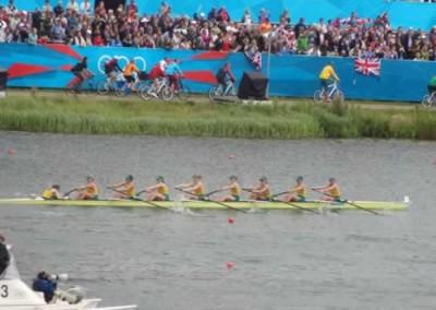 2012_olympics-53