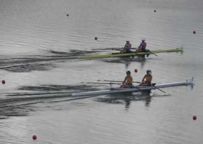 2012_olympics-59