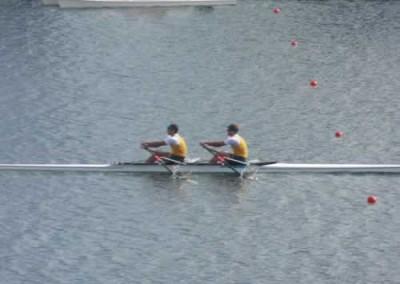 2012_olympics-7