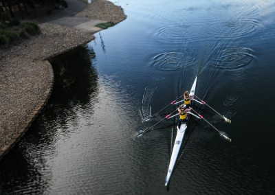 20130323_RegattaScenes-1016