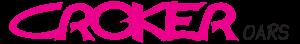 Croker-Oars-Logo