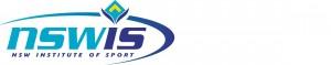 NSWIS logo