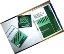 NCAS Materials