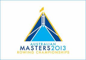 logo-2013-masters