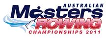logo_masters-11